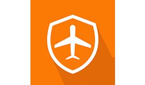 Bedre flysikkerheten