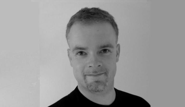 Anders Eklo